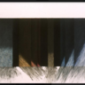 Call for Entries: CONSCIOUSNESS OF ABSTRACTION: Beyond Literal Appearance Juried Exhibition at ARC Gallery in Chicago