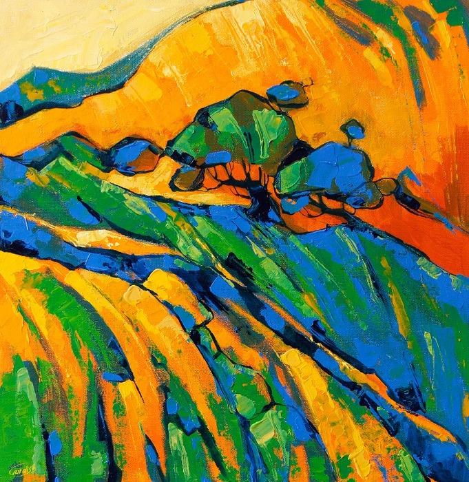Buy modern art online gallery, modern paintings, modern art painting, modern abstract painting, modern abstract art, modern indian painting