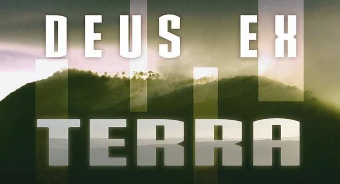 Deus Ex Terra