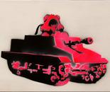 bizou-tank