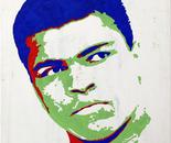 Mohamad Ali