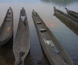Lac Lak, Viet Nam