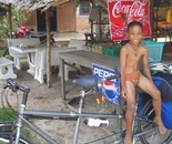 Southeast Thailand