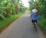 Mekong Delta, Viet Nam