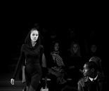 Fashion Week 46