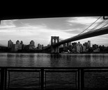 NY 04