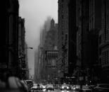 NY Fog