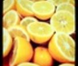 Sea of Lemon