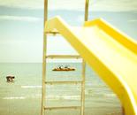 Beach Life 3