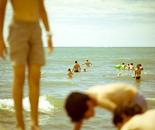 Beach Life 7