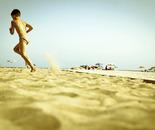 Beach Life 8
