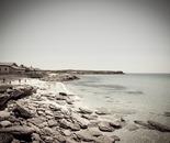 Costa Sardegna 1