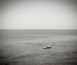 Costa Sardegna 2