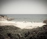 Costa Sardegna 4