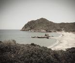 Costa Sardegna 5