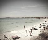 Costa Sardegna 7