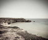 Costa Sardegna 8
