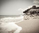 Costa Sardegna 9