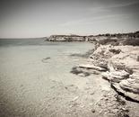 Costa Sardegna 11