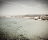 Costa Sardegna 12