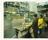 Bangkok Ghosts I