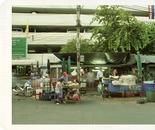 Bangkok Ghosts II