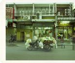 Bangkok Ghosts III