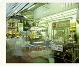 Bangkok Ghosts IV