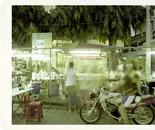 Bangkok Ghosts V