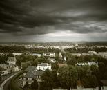 St.Germain