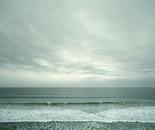 Jalama Beach 1