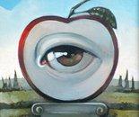 Cherry-Apple