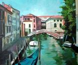 Venetian Channel 2