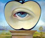 Norman Apple