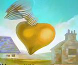 Norman Heart