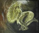 Hurt Angel III - Recovering