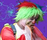 payyasito- Clown