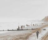 Lowry Beach