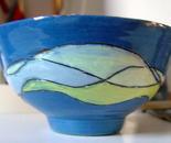 Wavebowl