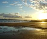 Durley Beach