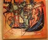 abstrait 101