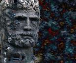 BELISARIUS - The Last Of Romans