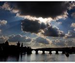Praha II