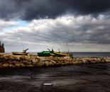 Gdynia Orlowo