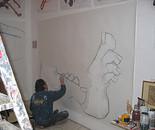 Studio France 2011...