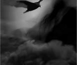 SHADOWLAND Requiem