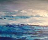 Wavessence