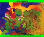 Sea Caprice