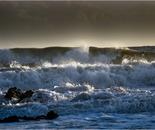 Sea Storm 3