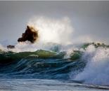 Emerald Storm,